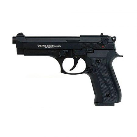 Pistolas Traumáticas Fogueo Ekol Firat Magnum